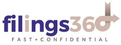 filings360